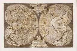 """Предпросмотр - Схема вышивки  """"Карты Мира """" - Схемы автора  """"777Svetlana777 """" - Вышивка крестом."""